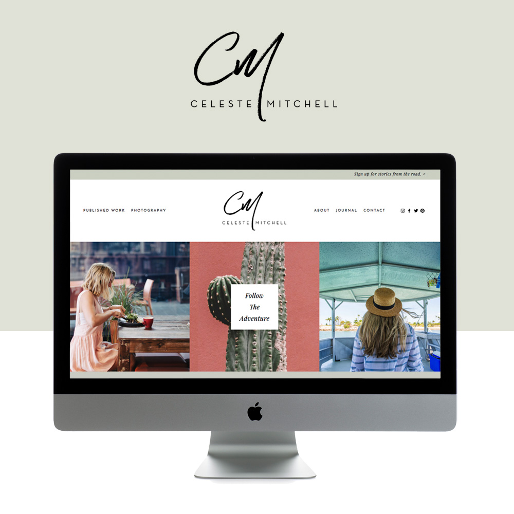 websitelaunchtemplate2.jpg