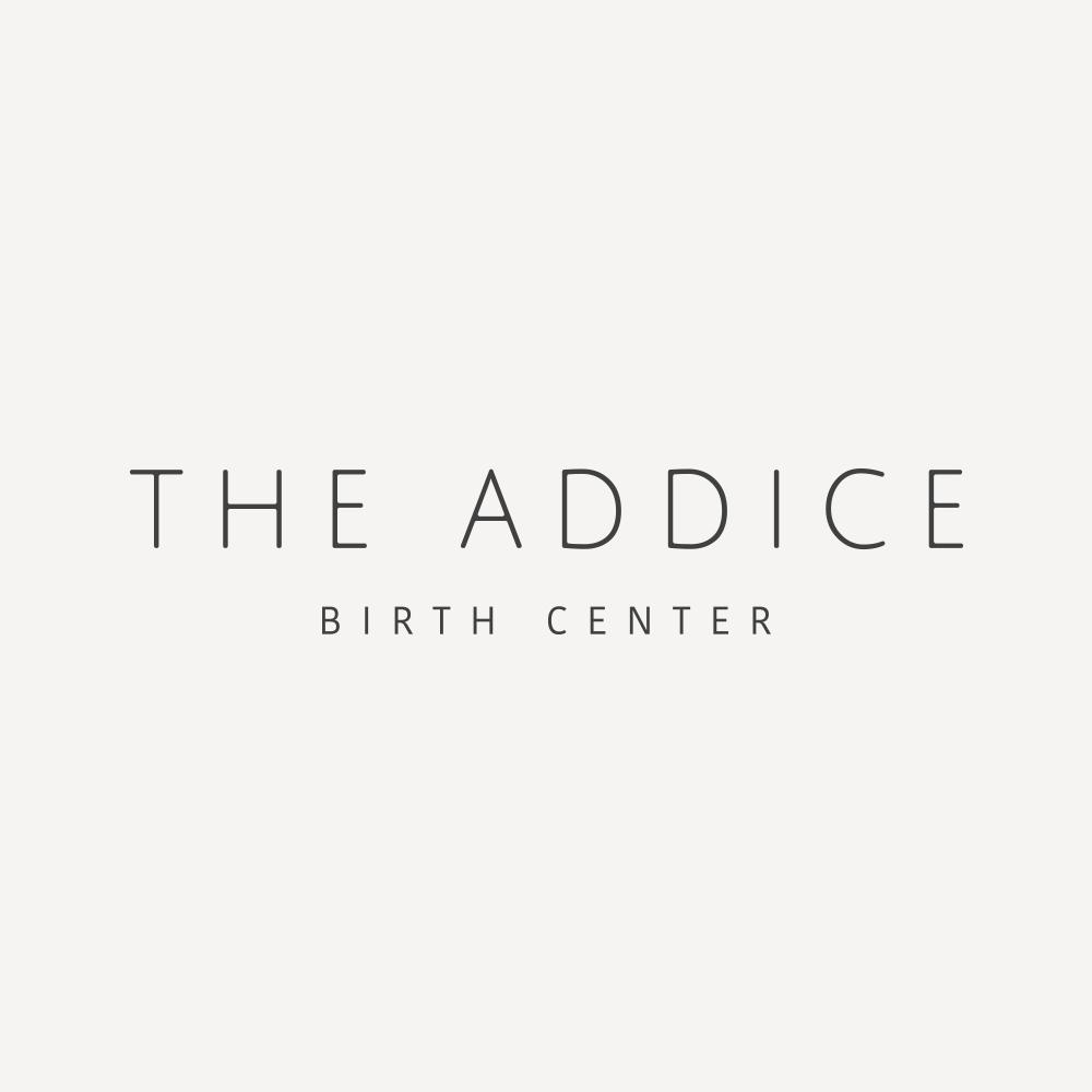 TheAddice_logo.jpg