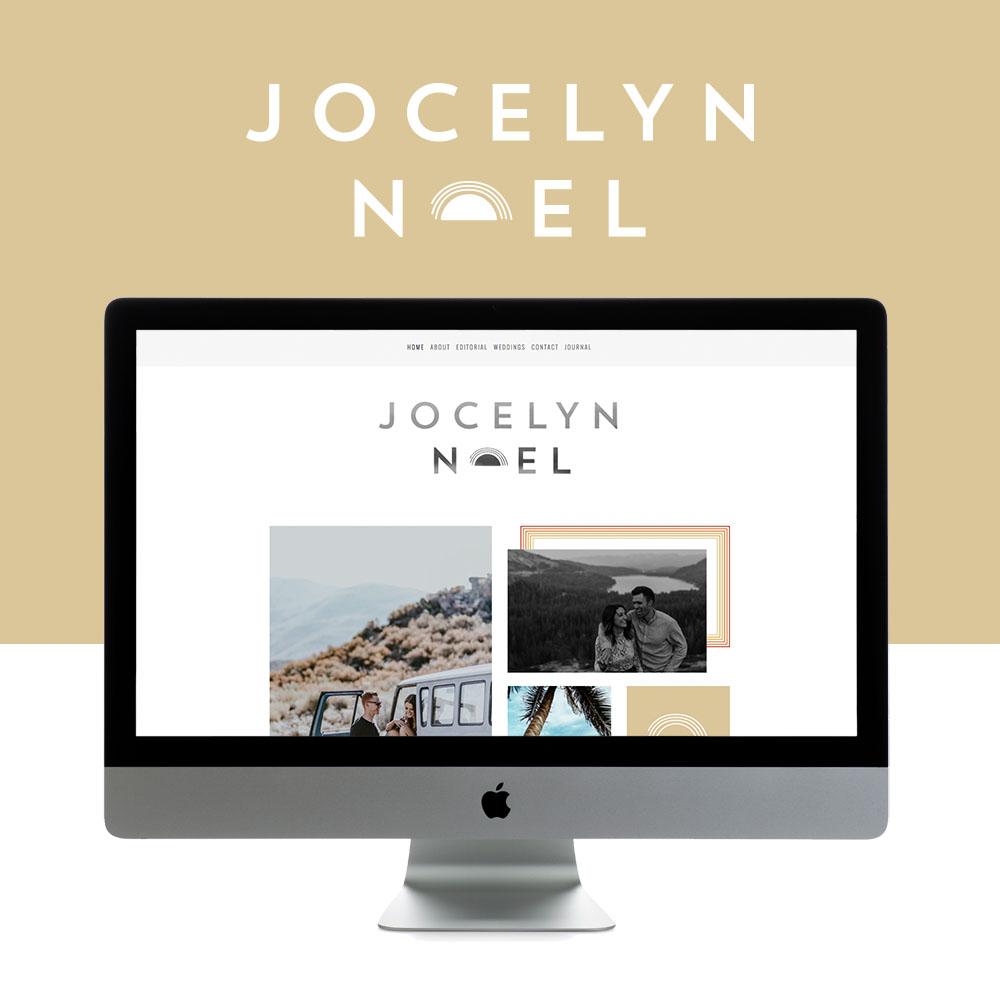 JocelynNoel_websitelaunch.jpg