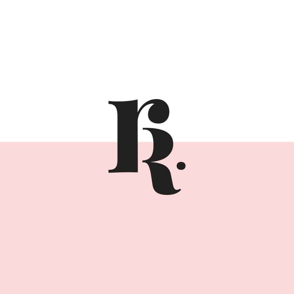 Remi_logo_mark_01.png