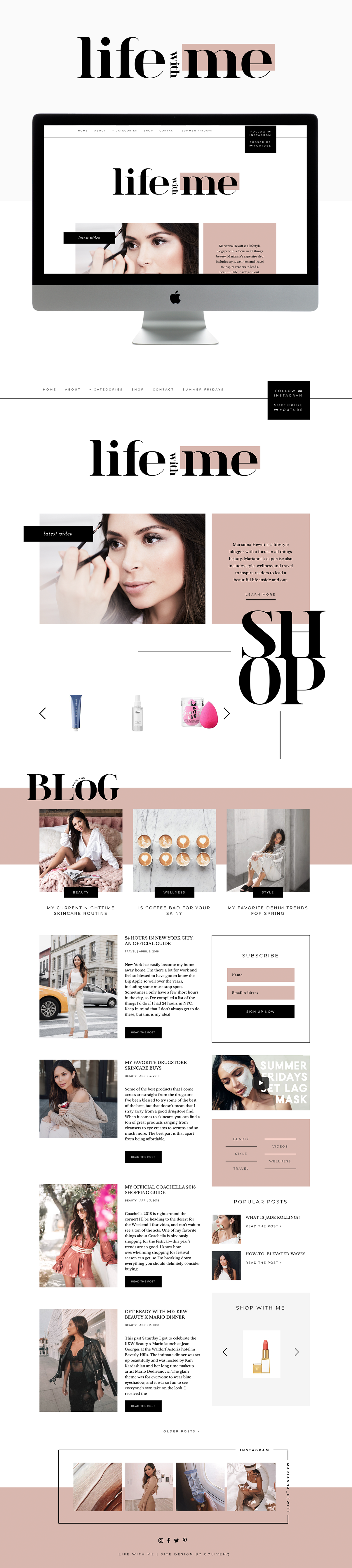 Best Website For Lifestyle and Beauty Blogger Marianna Hewwit of Life With Me   Design By Go Live HQ.png