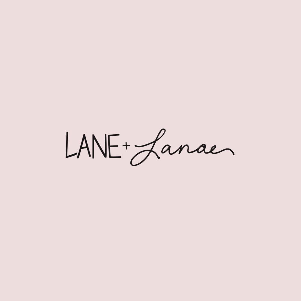 LaneandLanae_LogoTemplate.png