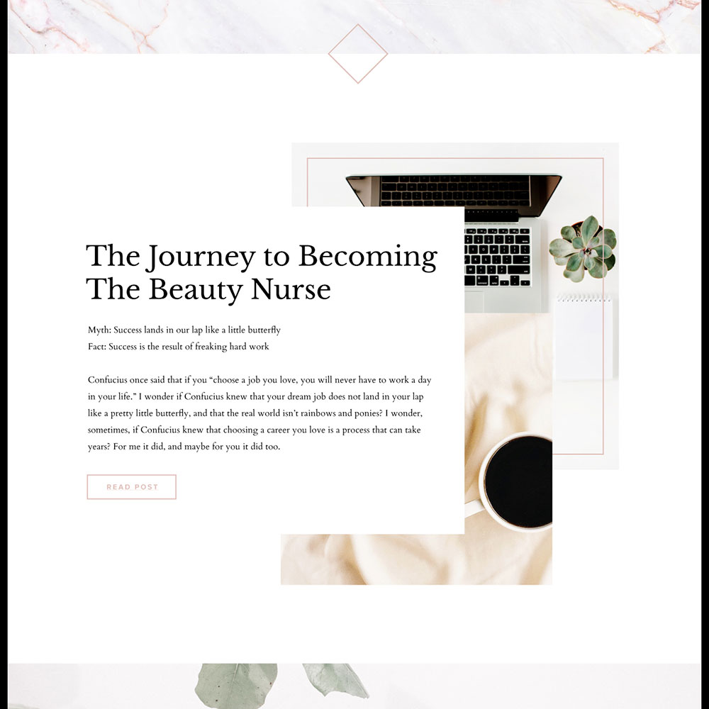 MelissaBerg_websitelaunchtemplate7.jpg