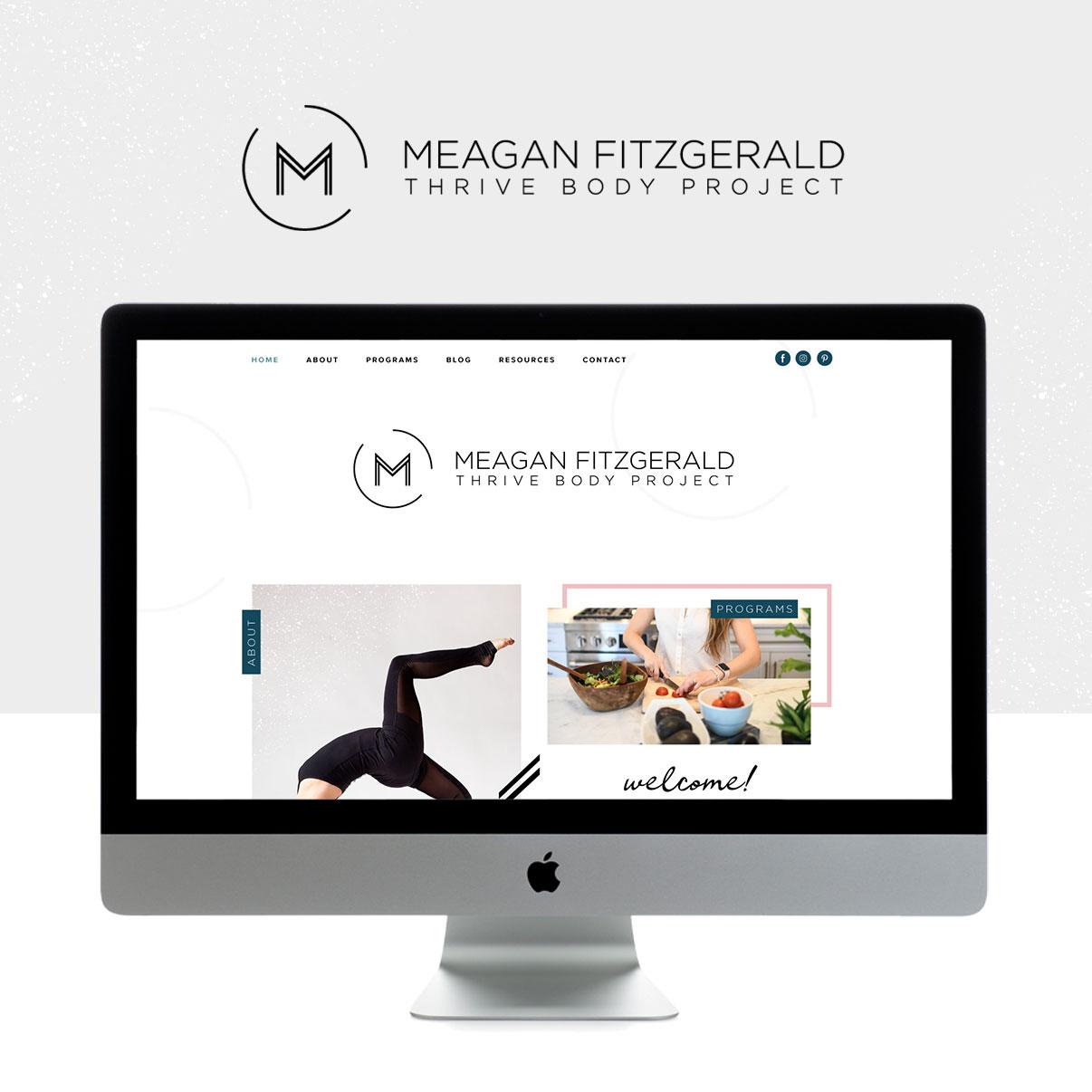 MeaganFitzgerald_websitelaunchtemplate2.jpg