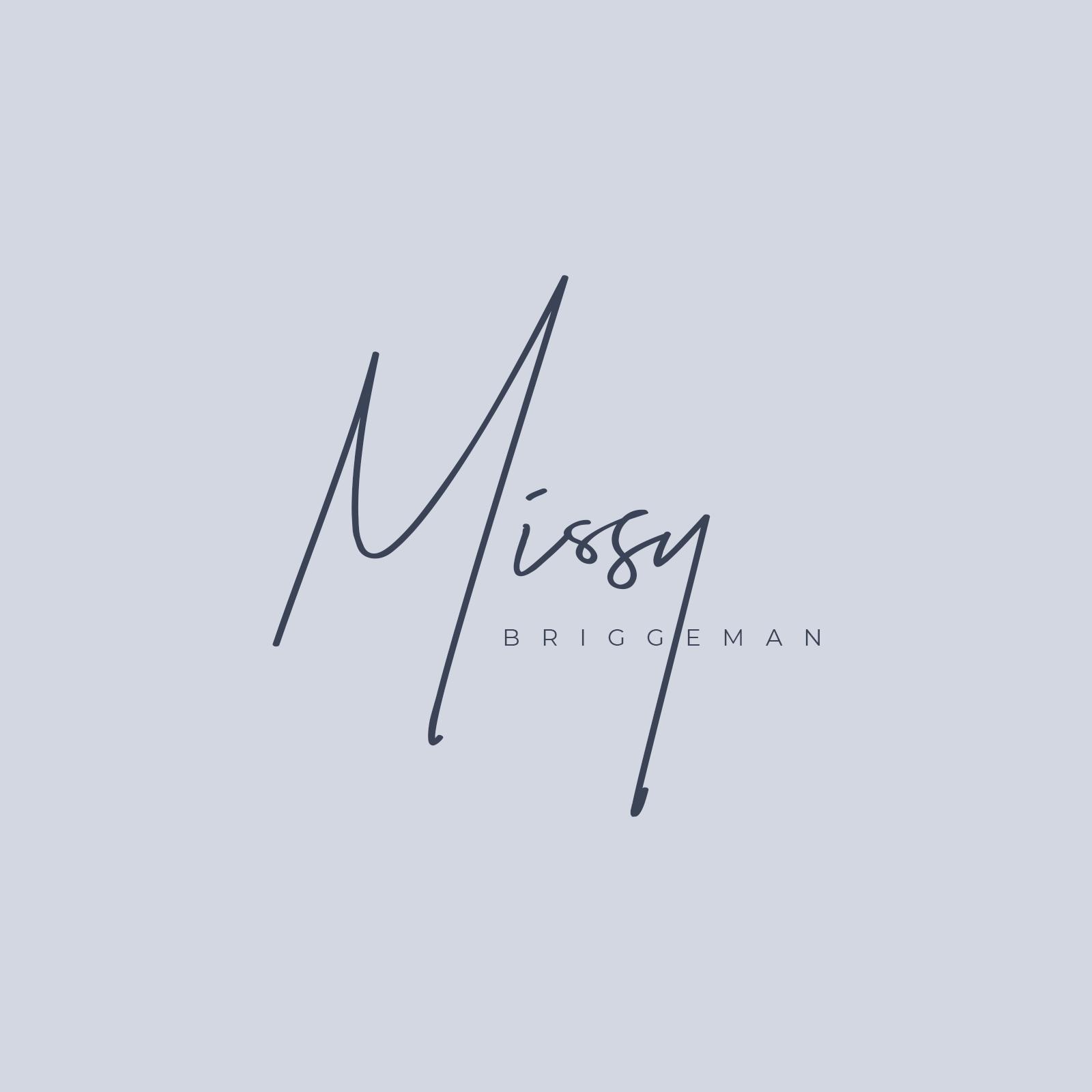 MissyBriggeman_Logo.png