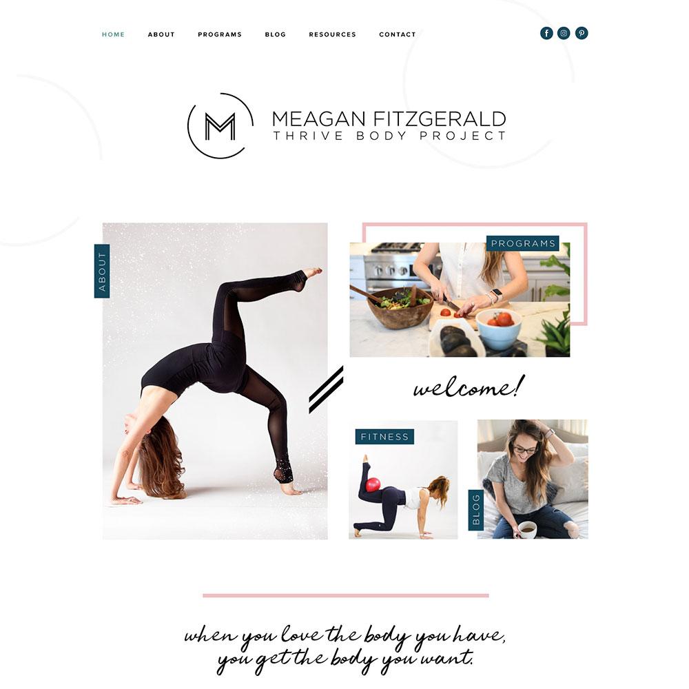 MeaganFitzgerald_websitelaunchtemplate3.jpg