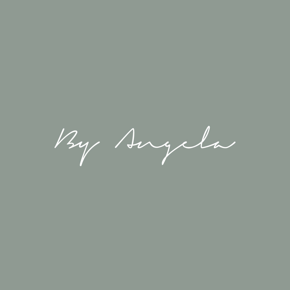 AngelaPrice_logo_mockup.jpg