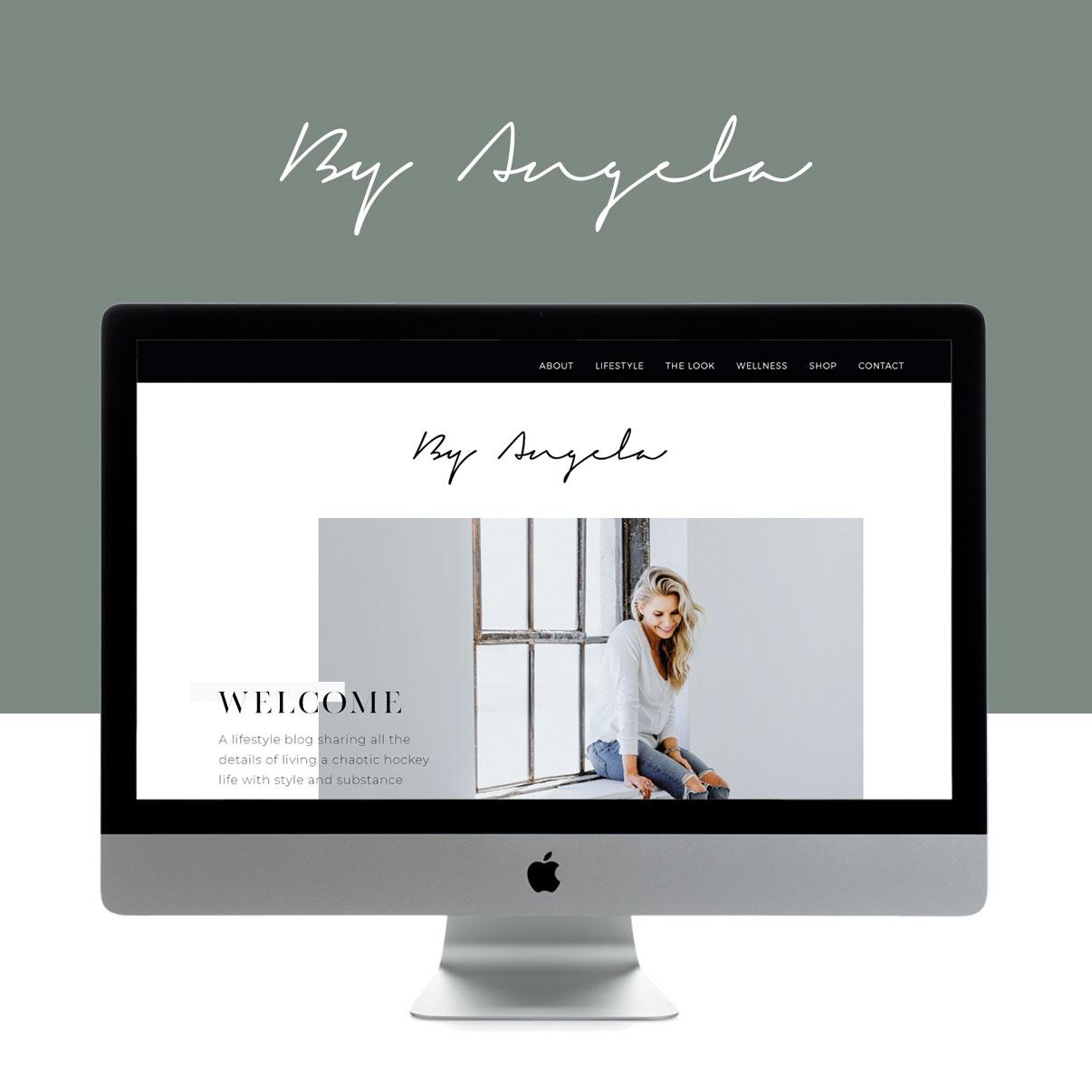 AngelaPrice_websitelaunchtemplate2.jpg