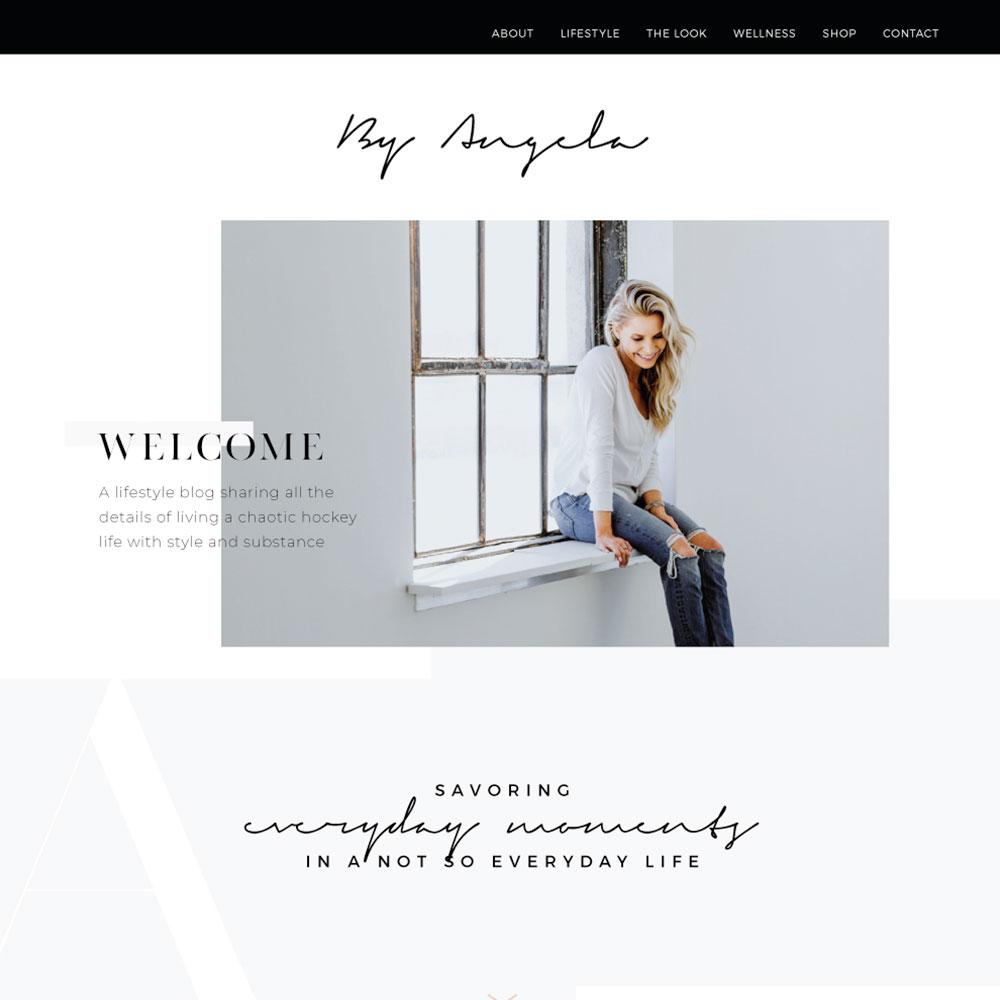 AngelaPrice_websitelaunchtemplate3.jpg