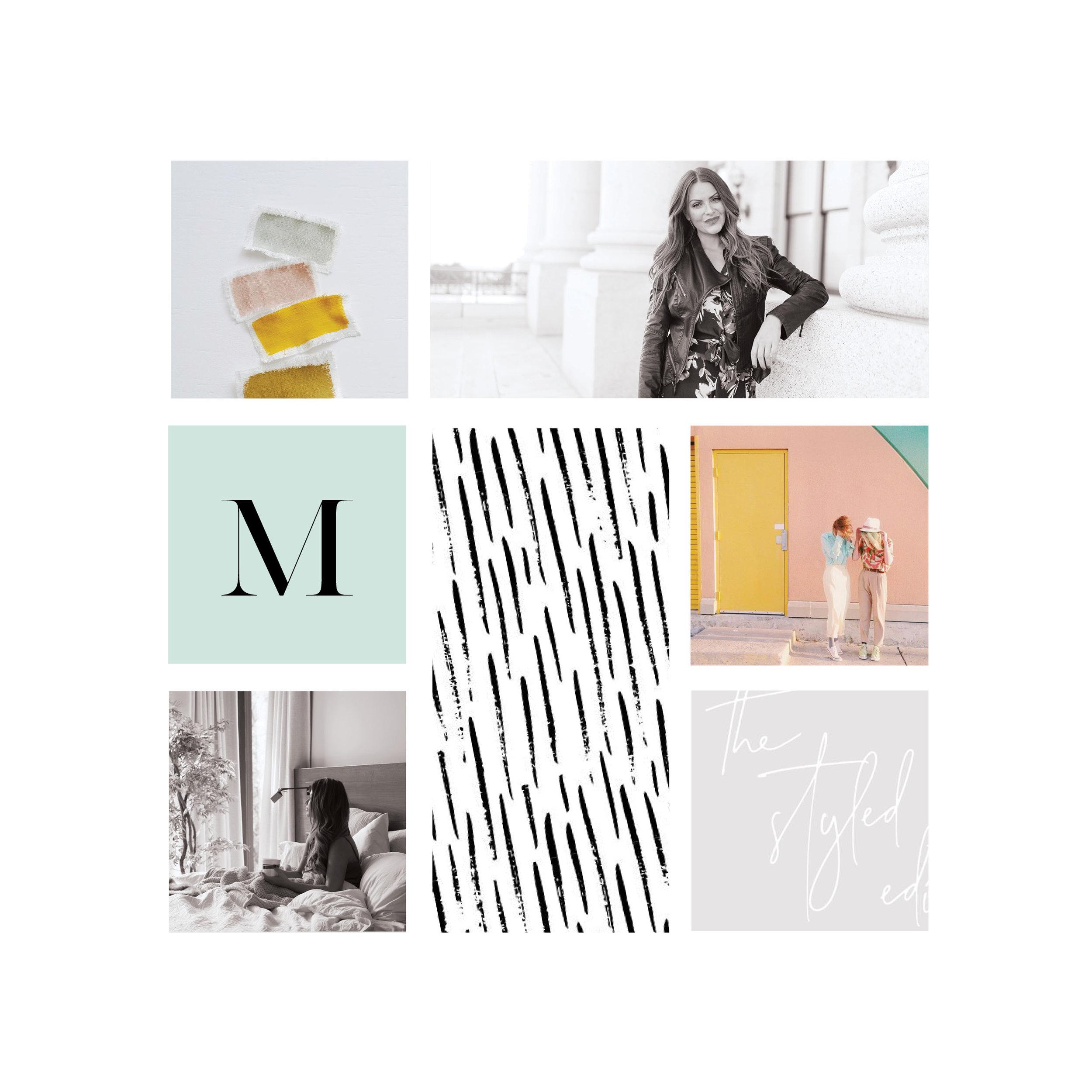 MichelleMoney_MoodBoard_FINAL.jpg