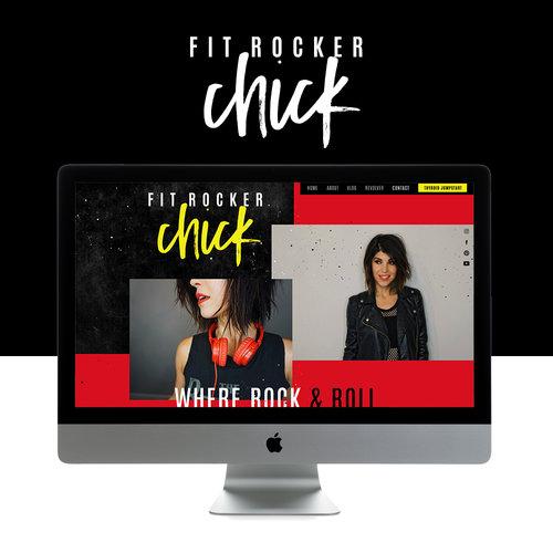 fitrockerchick_websitelaunch2.jpg