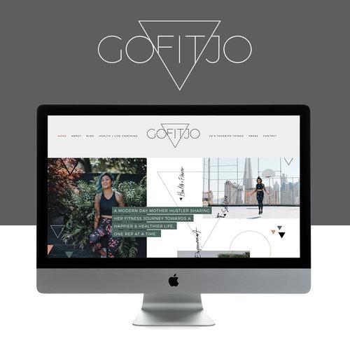 GOFITJO_websitelaunch_02.jpg