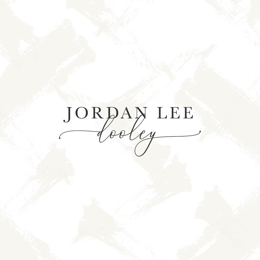 JordanLeeDooley_logo_mockup2.png