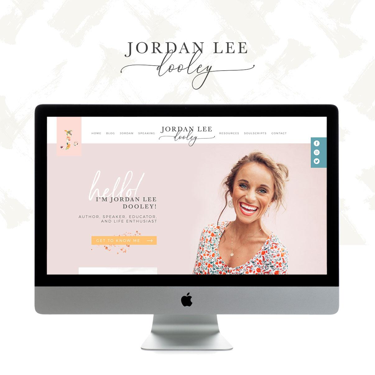 JordanLeeDooley_websitelaunchtemplate2.jpg
