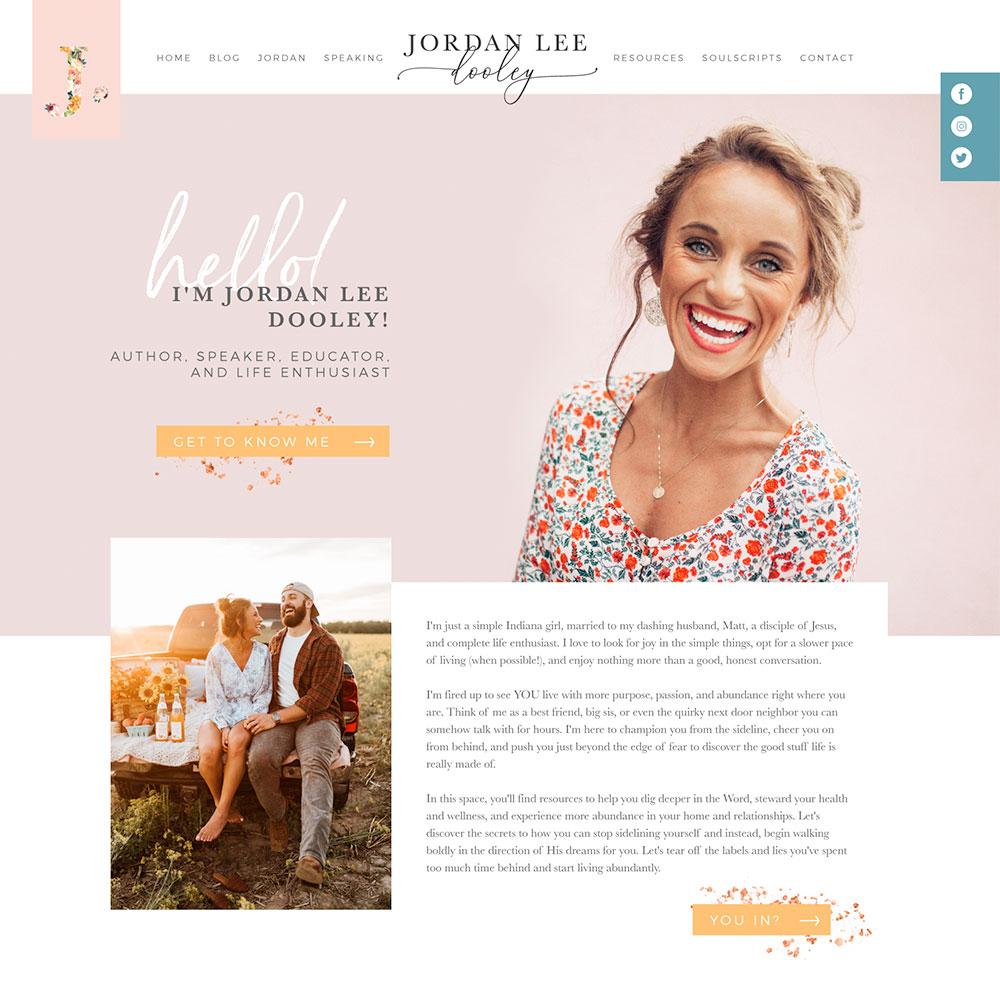 JordanLeeDooley_websitelaunchtemplate3.jpg