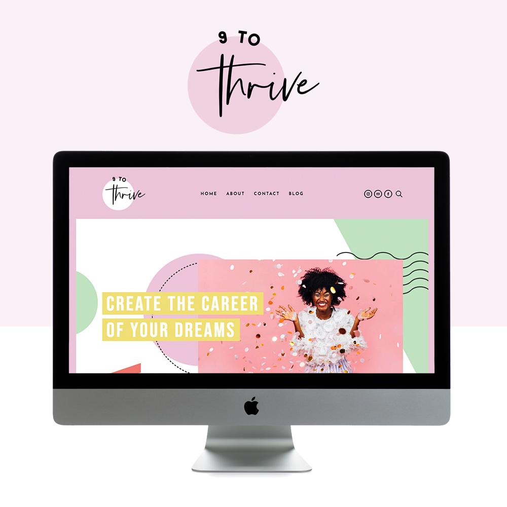 9toThrive-websitelaunch.jpg