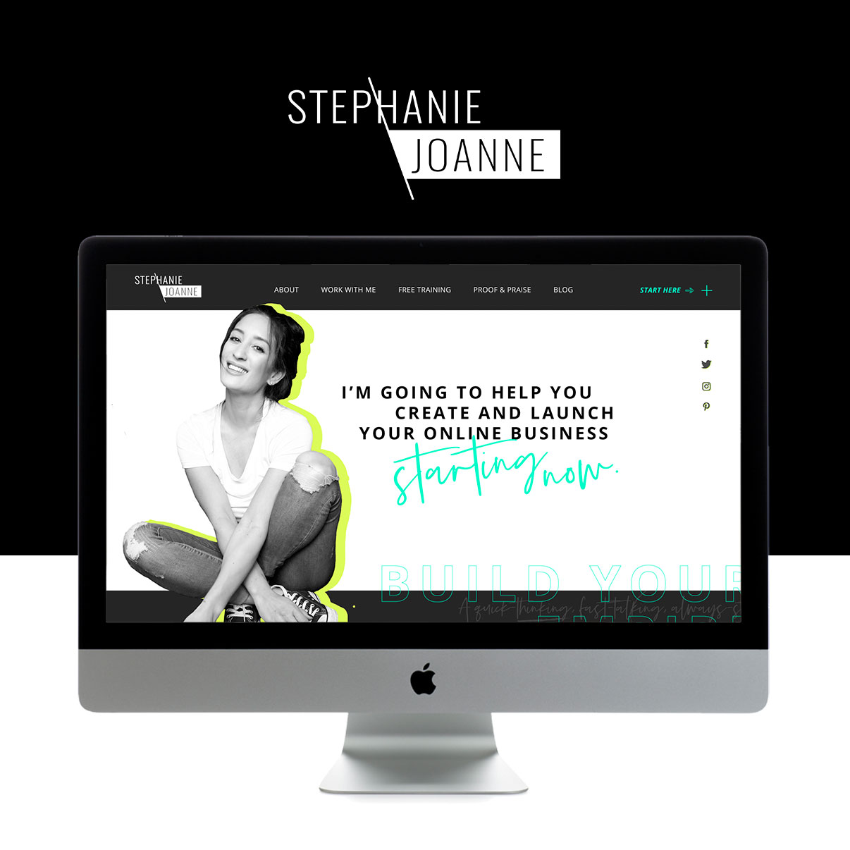 StephanieJoanne_websitelaunchtemplate2.jpg