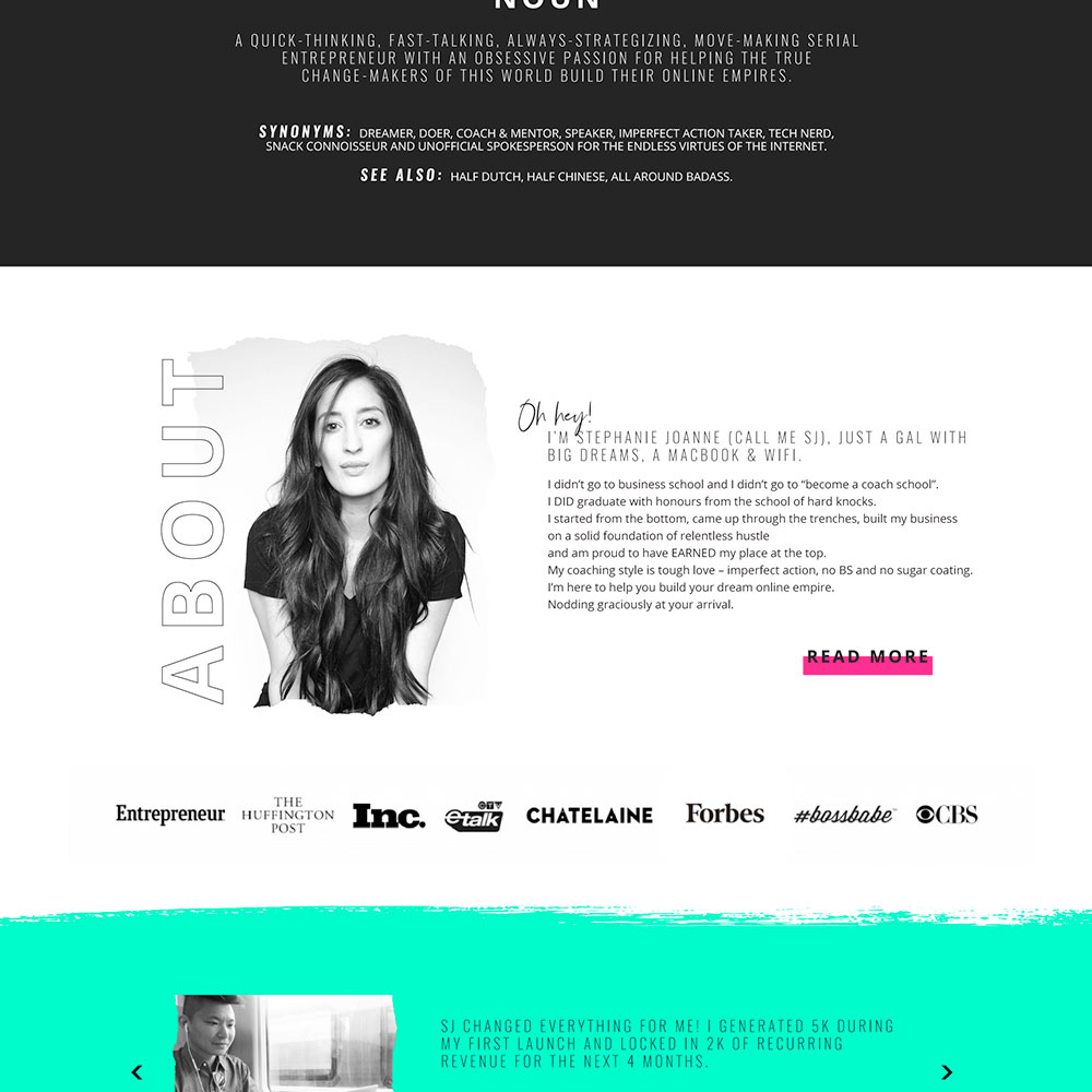 StephanieJoanne_websitelaunchtemplate4.jpg