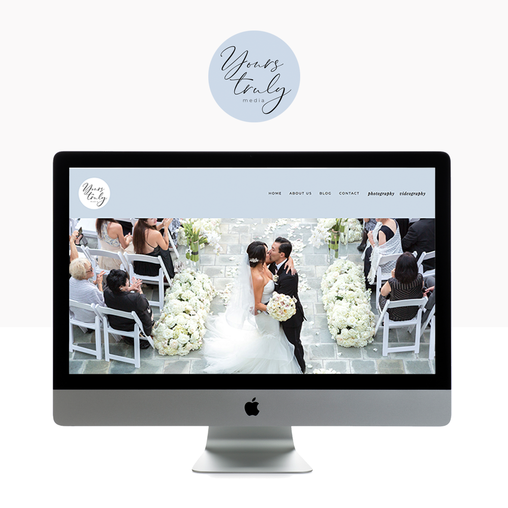 YoursTrulyWebsiteLaunchGraphic.png