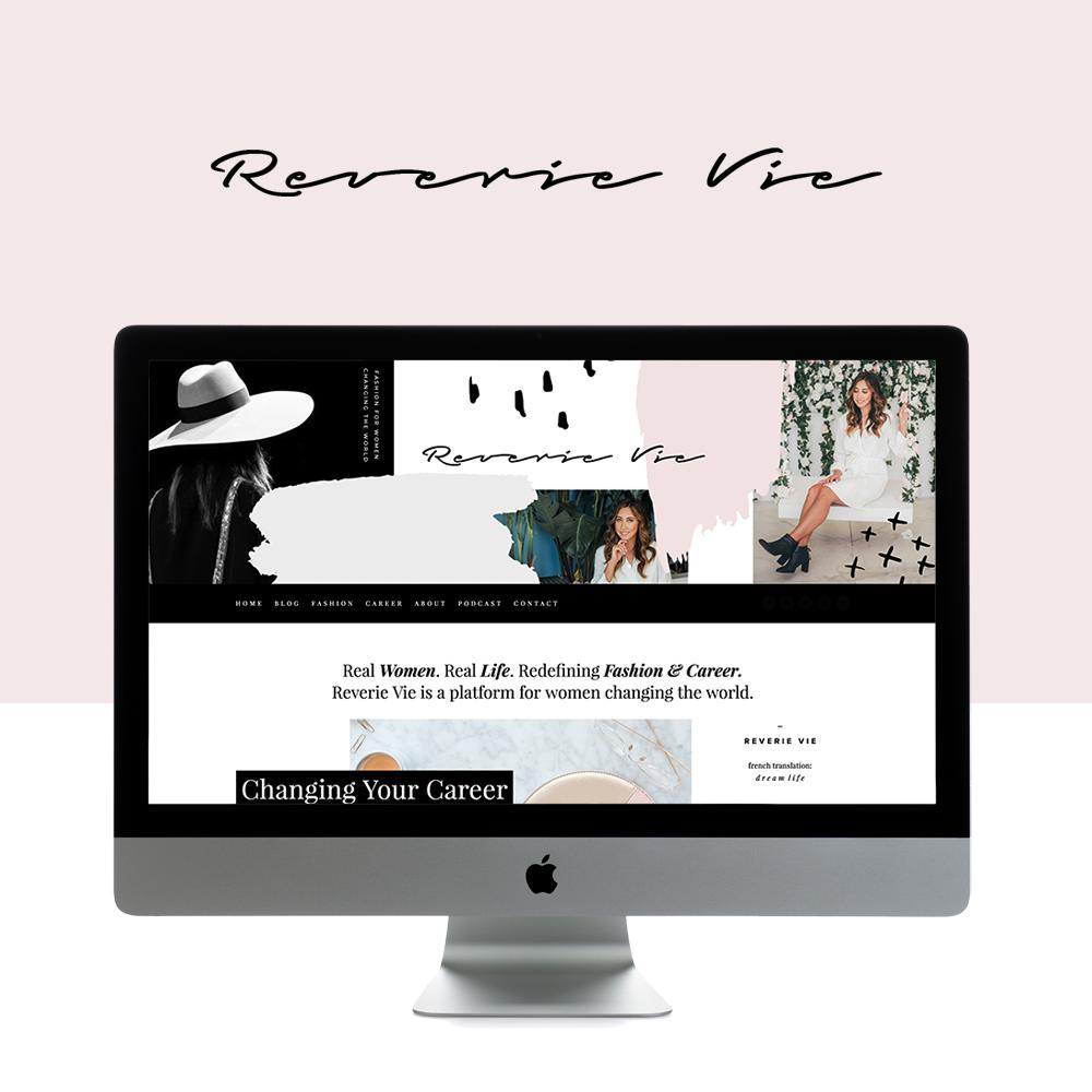 ReverieVie_WebsiteLaunchGraphic.png