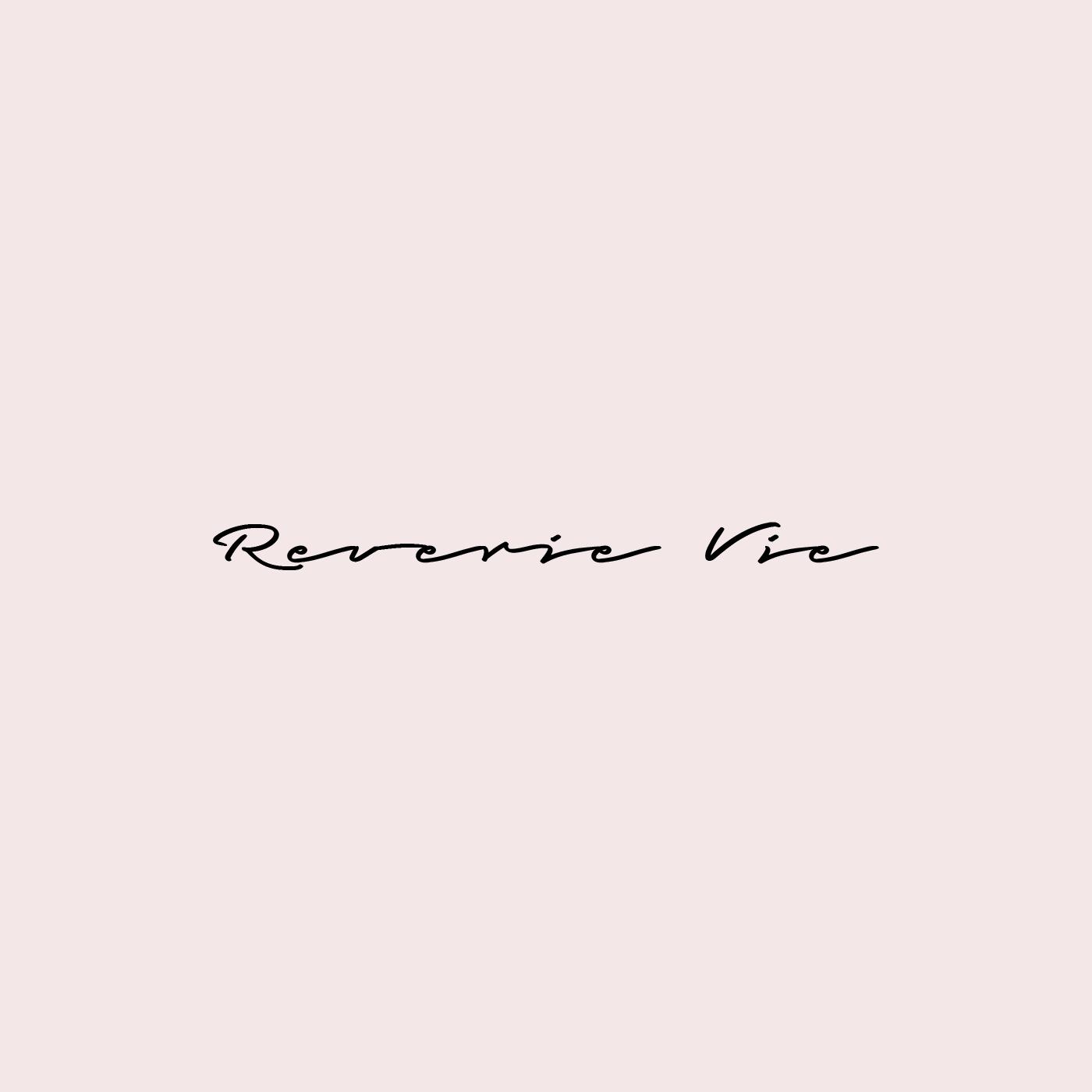 ReverieVie_Logo01.png