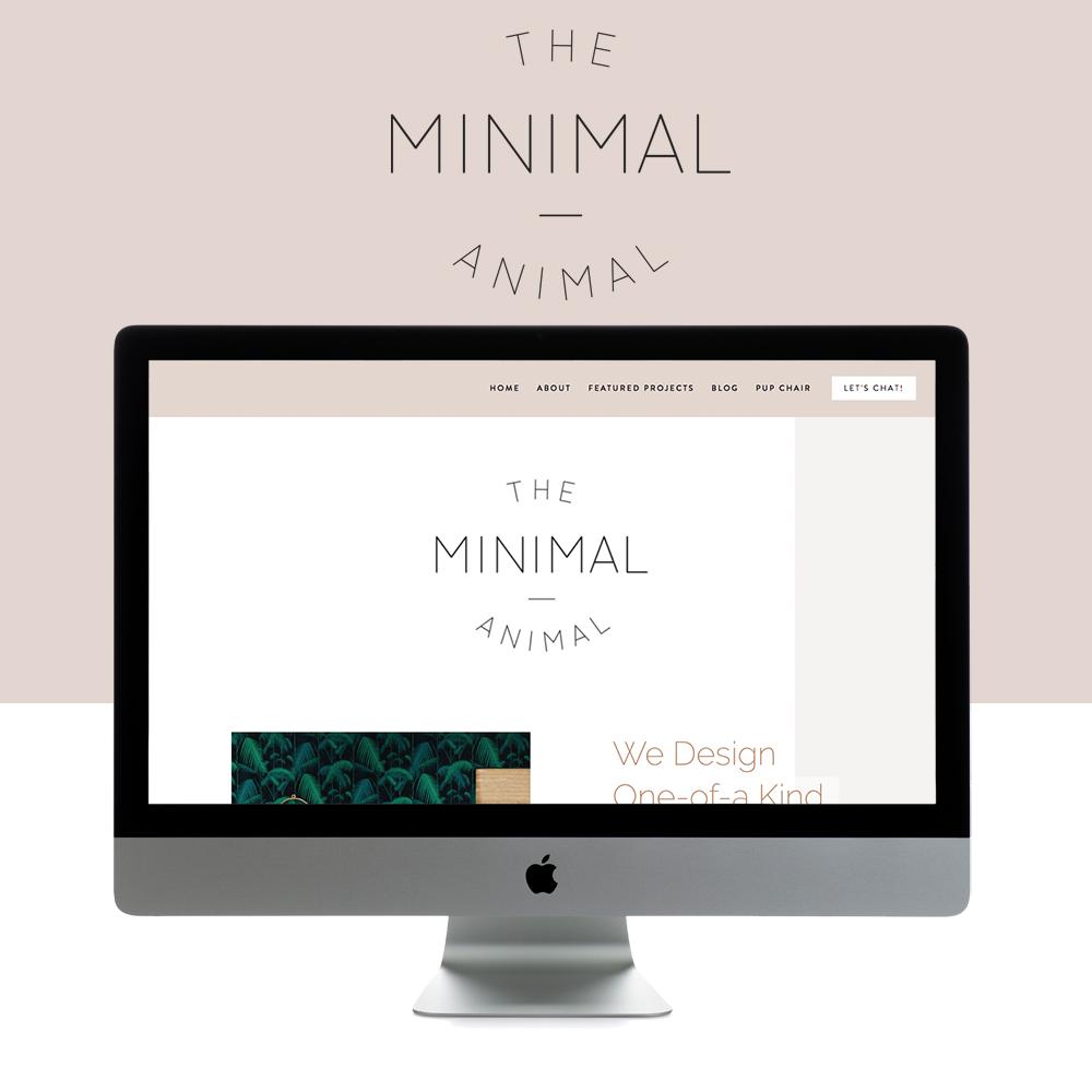 MinimalAnimal_LaunchGraphic.jpg