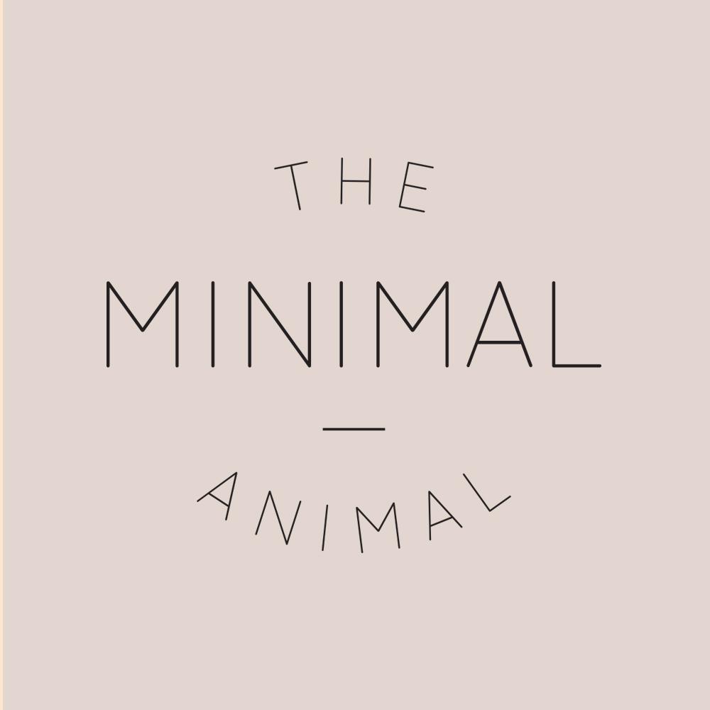 MinimalAnimal_Logo.jpg