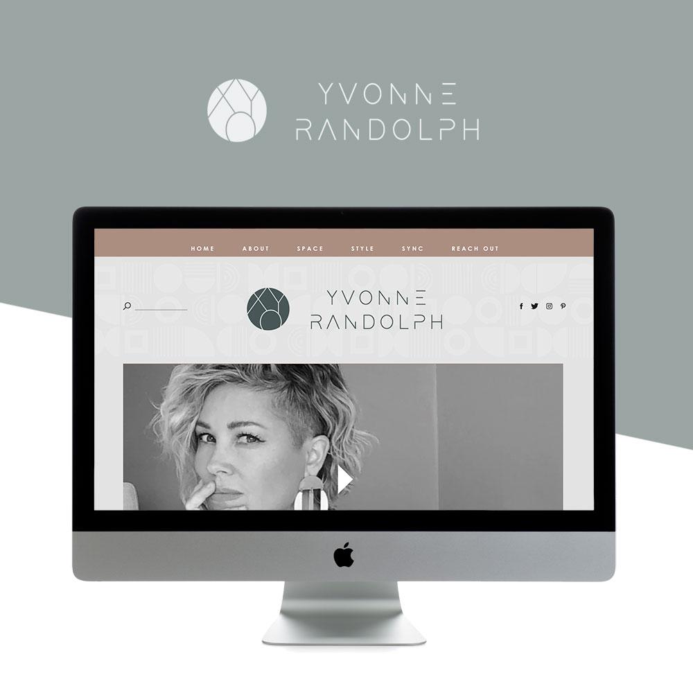YvonneRandolph_websitelaunchtemplate2.jpg
