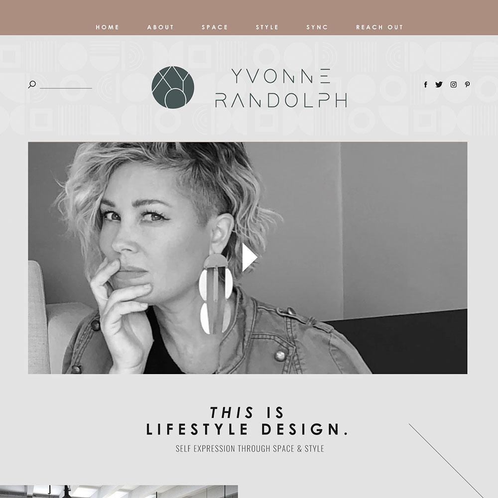 YvonneRandolph_websitelaunchtemplate3.jpg