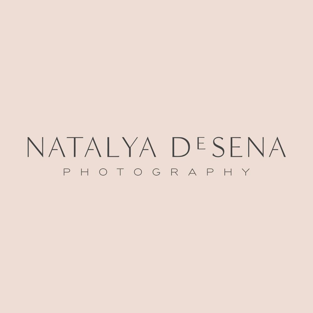 Logo_NatalyaDeSena.jpg