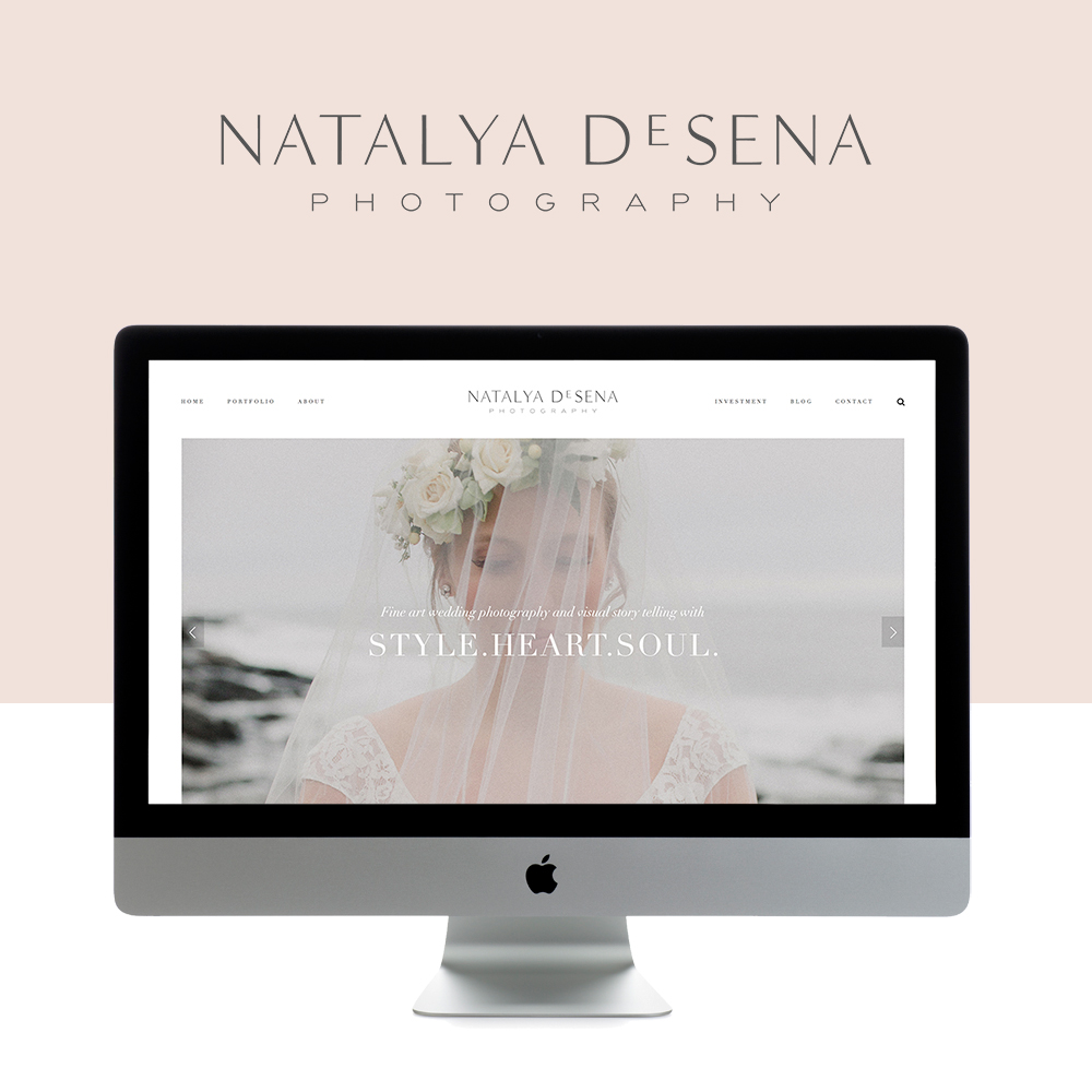 LaunchGraphic_NatalyaDeSena.jpg