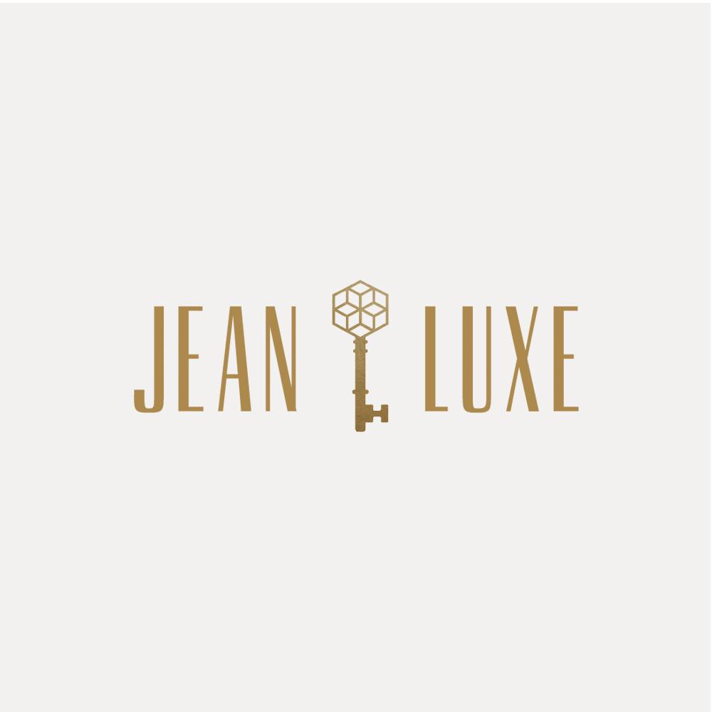 JeanLuxe-Logo.jpg
