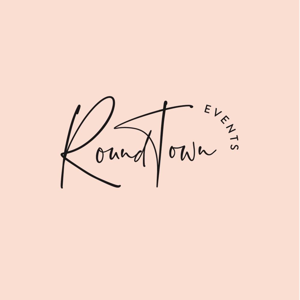 RoundTownEvents-logo.jpg