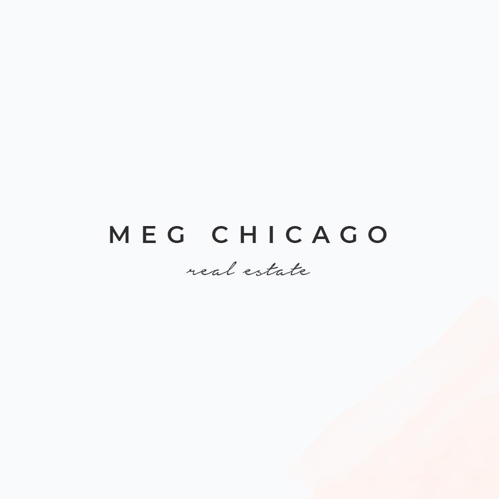 MegDaday_logo_mockup.jpg