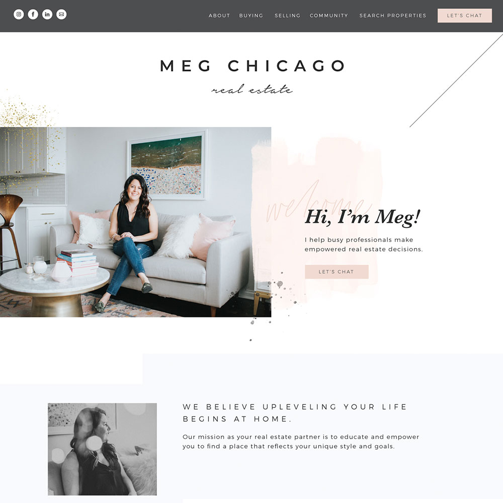 MegDaday_websitelaunchtemplate3.jpg