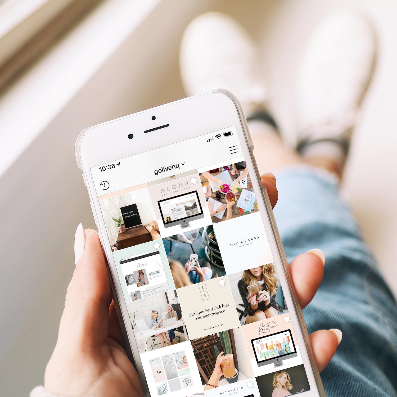 social media - small.jpg