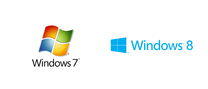 windows logo before and after.jpg