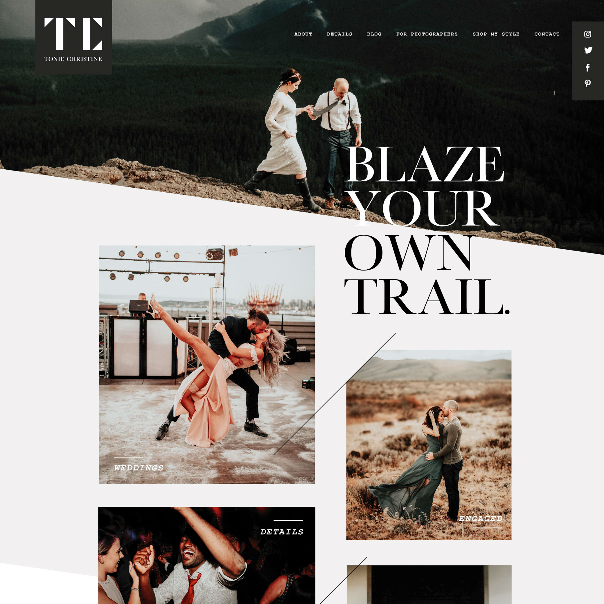TonieChristine_websitelaunchtemplate3.jpg