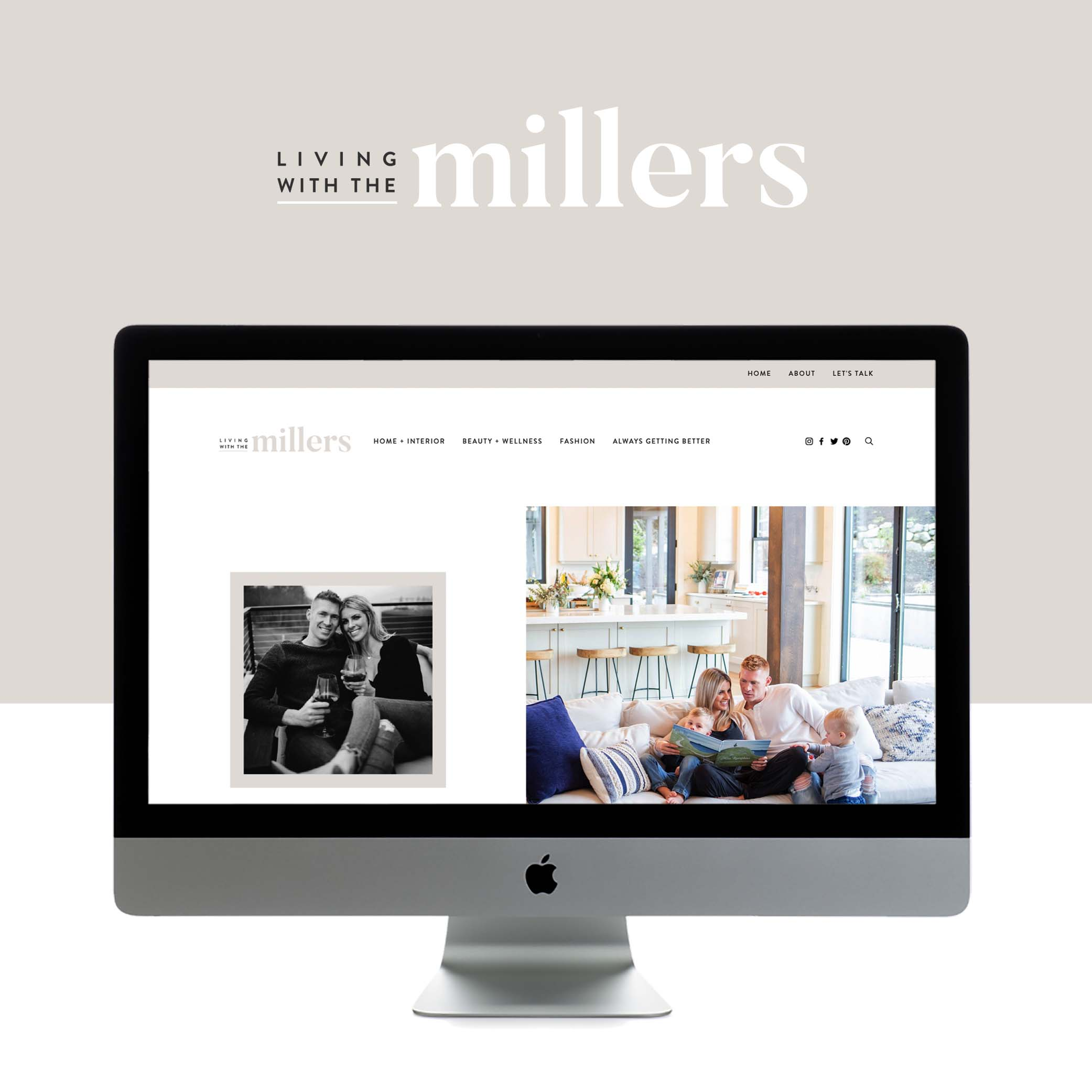 LaunchGraphic-Living With The Millers.jpg