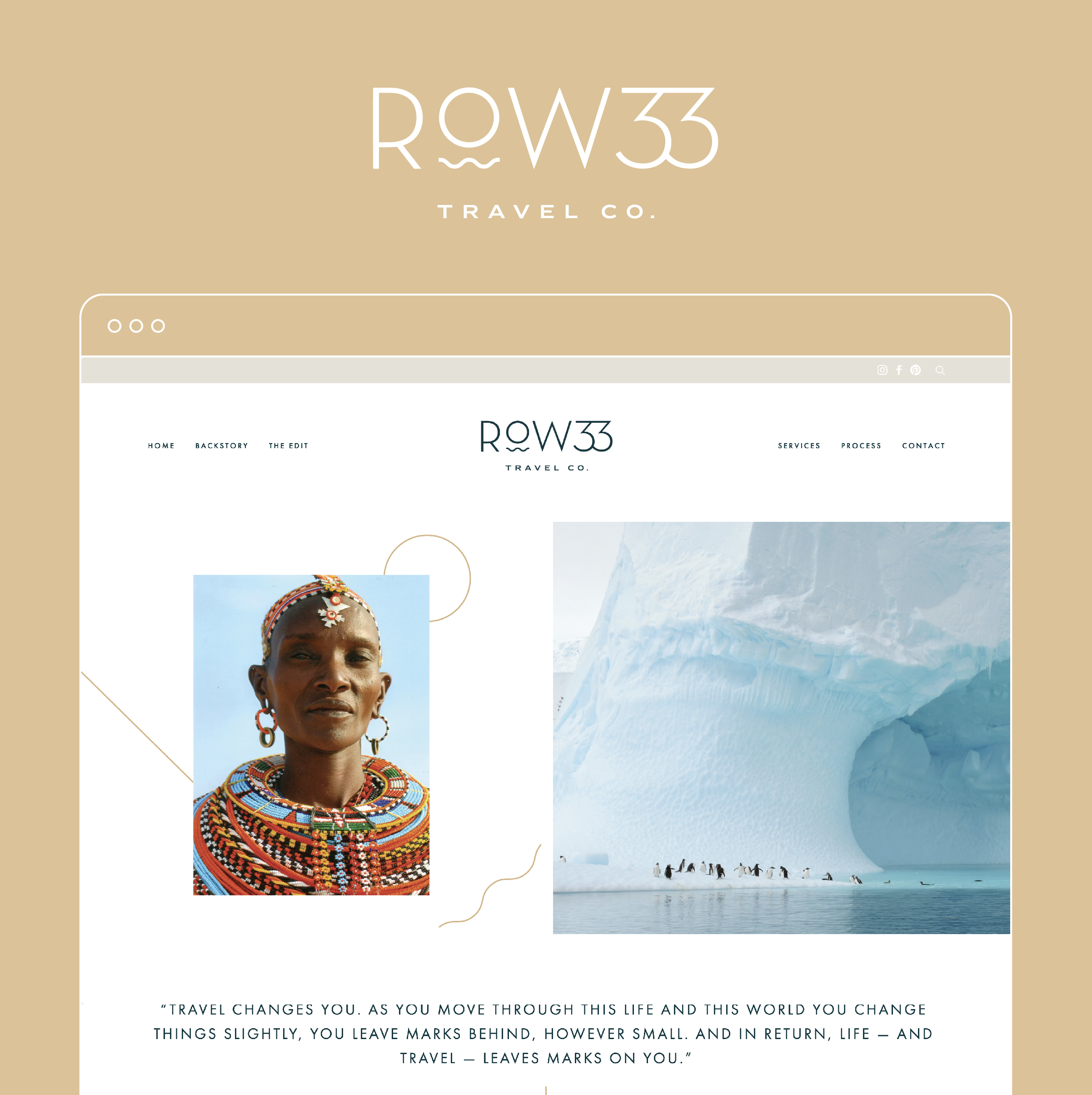 Row33TravelCo_LaunchGraphic.jpg