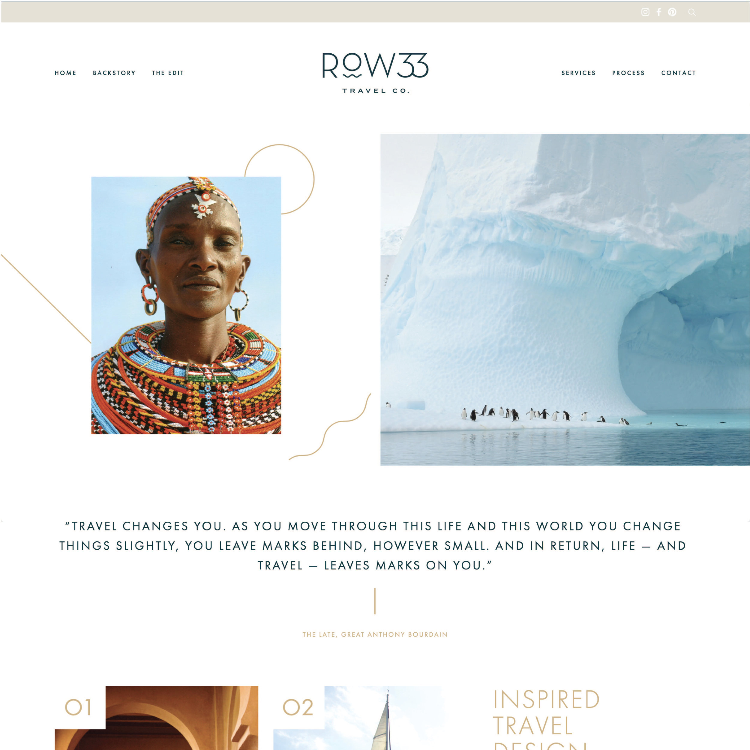 Row33TravelCo_Screenshot1.jpg