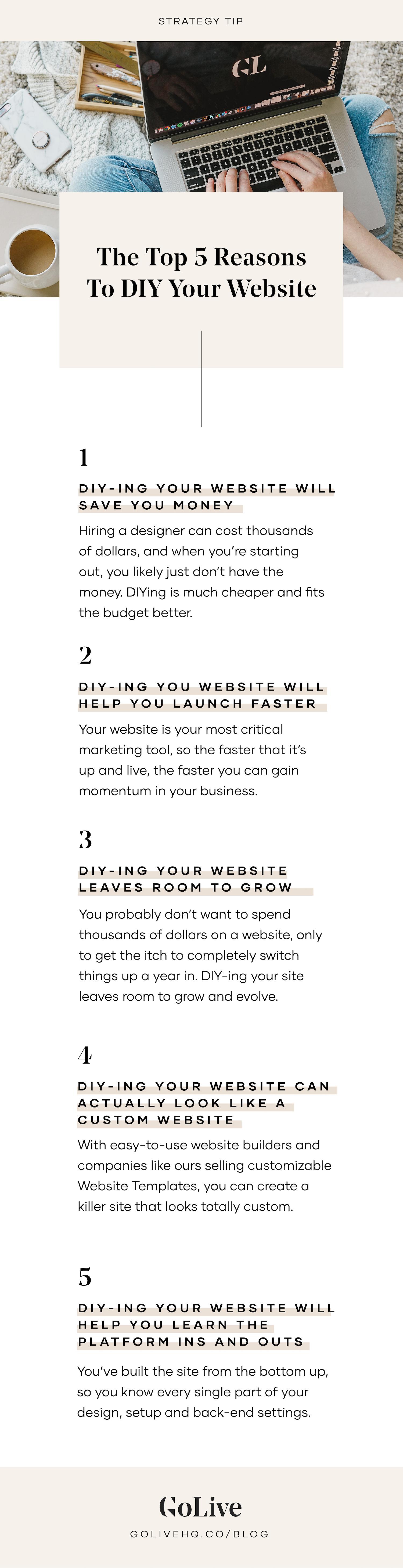 5 reasons to diy your website_Pinterest.jpg