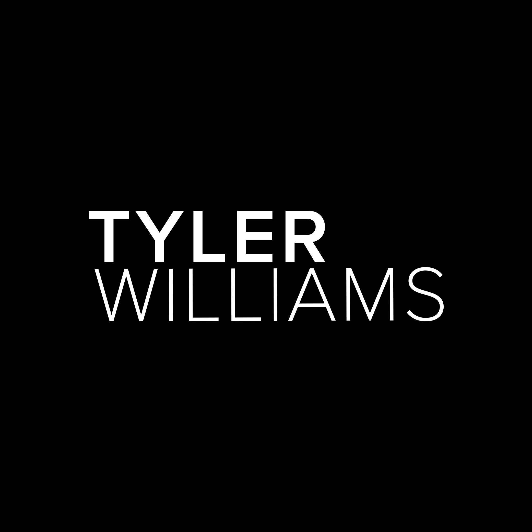 TylerWilliamsLogo.png