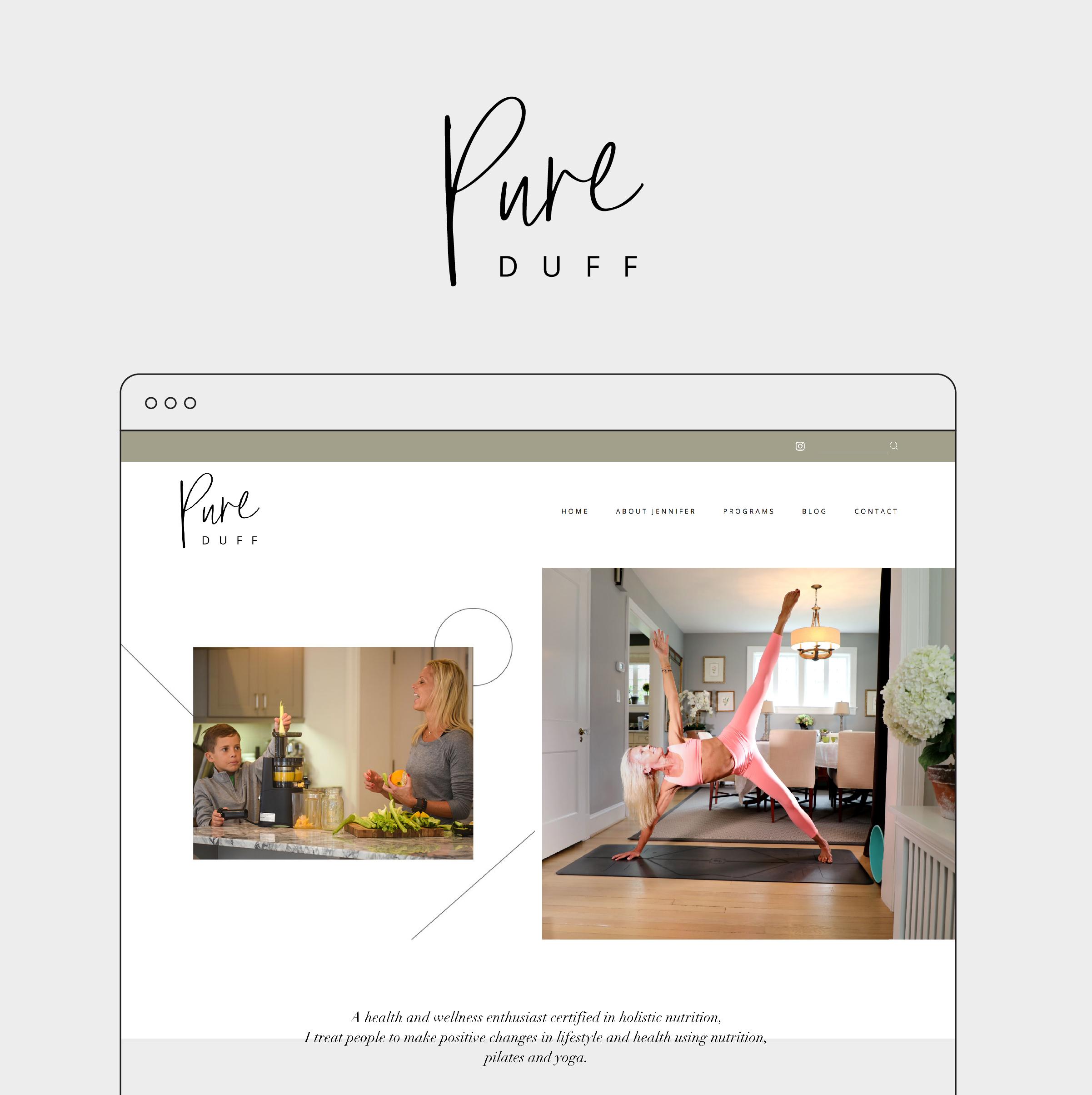 PureDuff_IG_Swipes_1.jpg