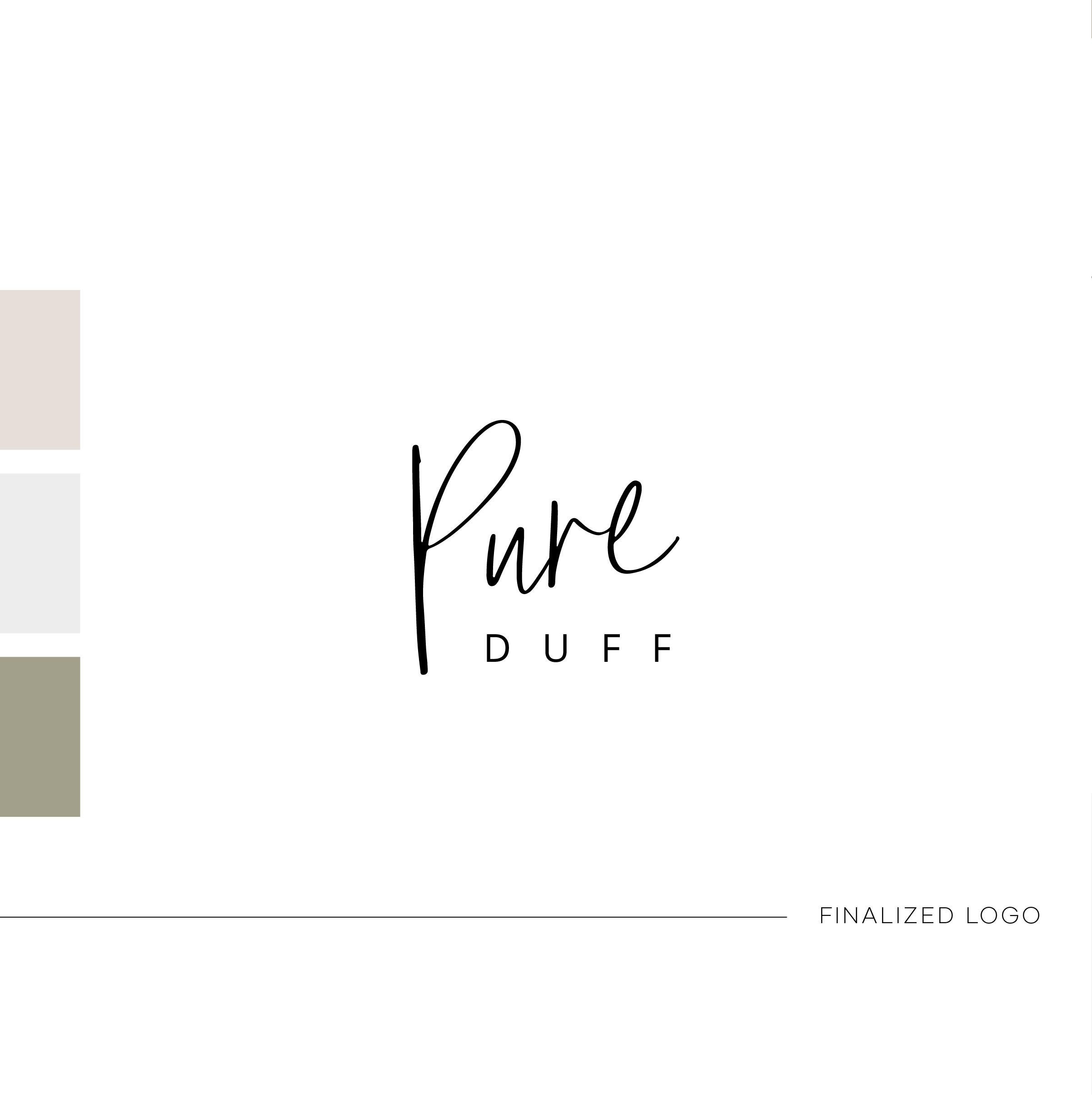 PureDuff_IG_Swipes_3.jpg