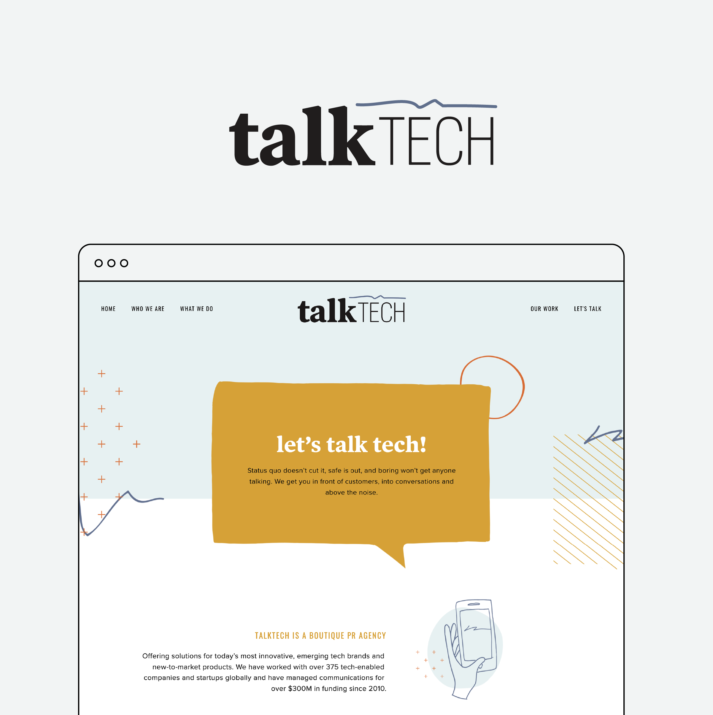 _talkTECH_IG_Swipes_1.png
