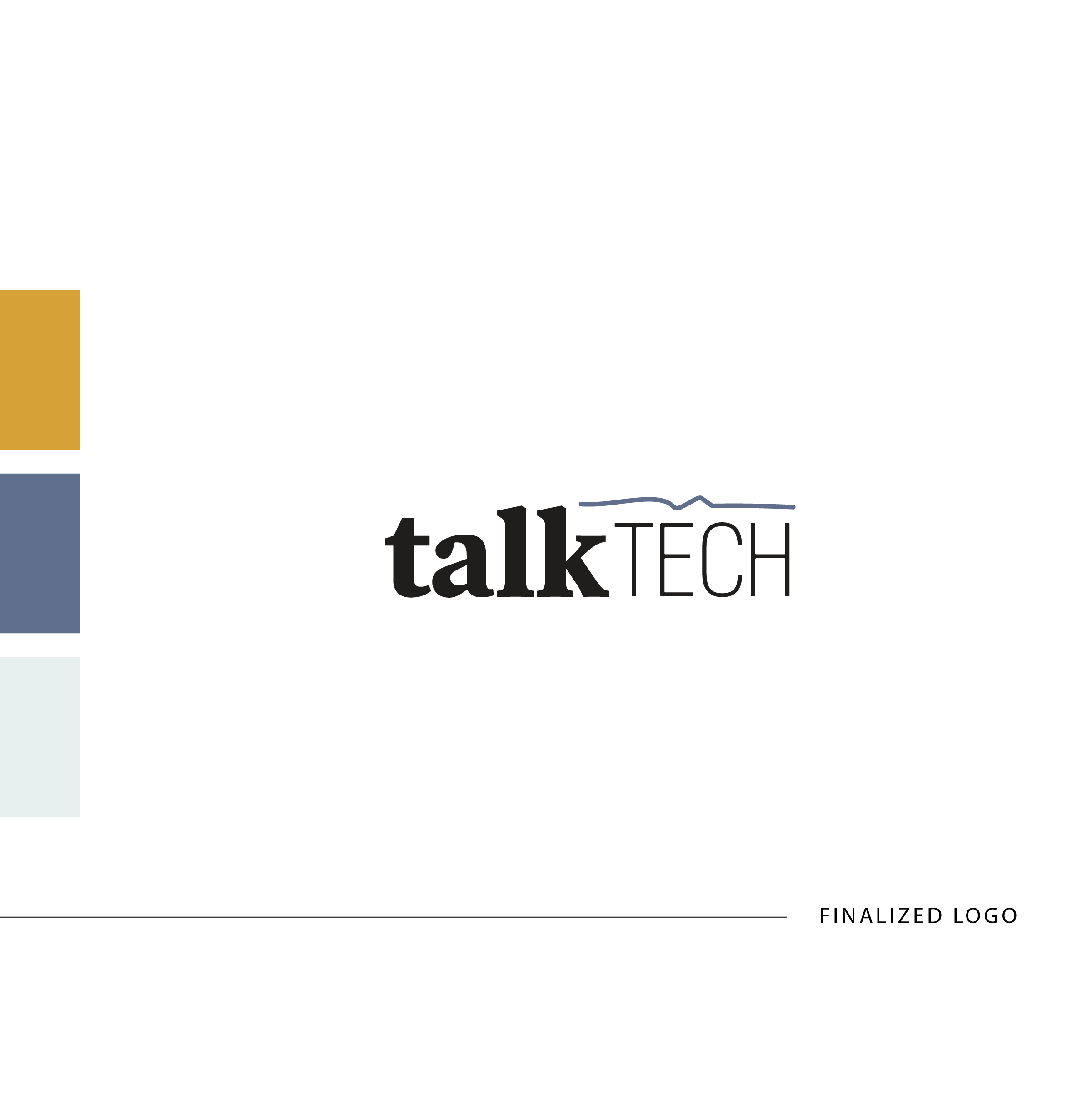 _talkTECH_IG_Swipes_3.png