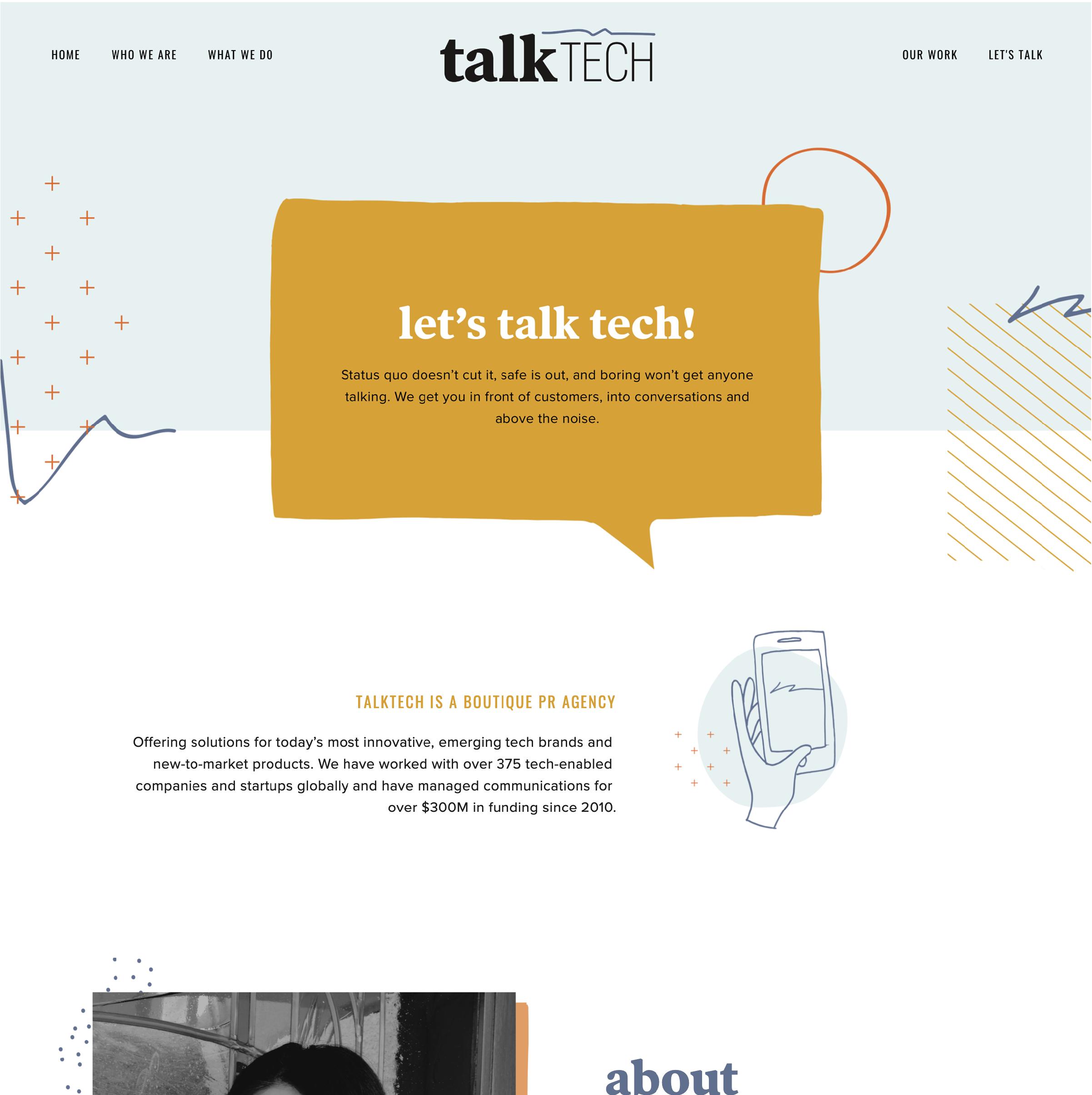 _talkTECH_IG_Swipes_4.png