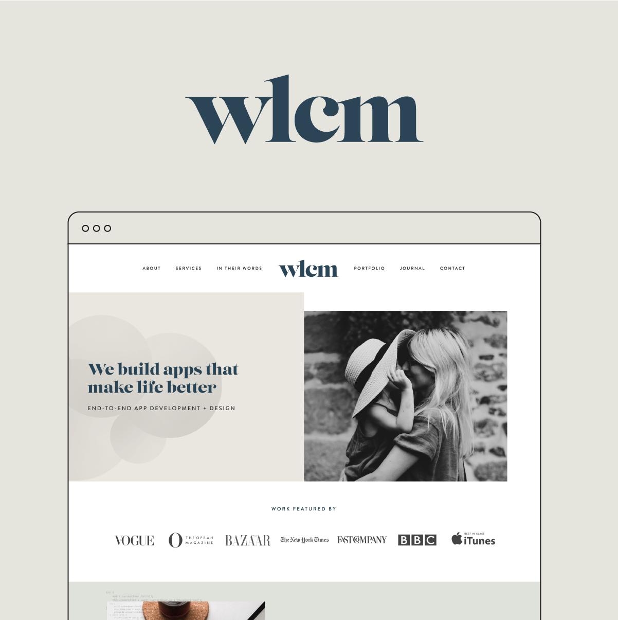 WLCM_IG_Swipes__1.png