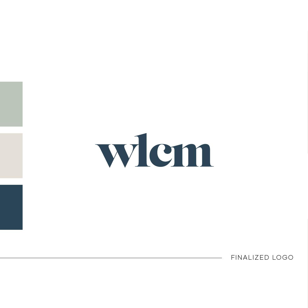 WLCM_IG_Swipes__3.png